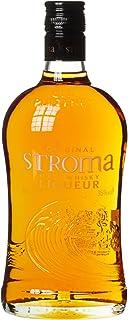 Old Pulteney Stroma Malt Whiskey Likör 1 x 0.5 l