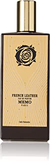 french clary sage perfume
