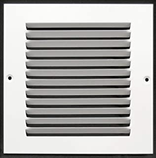 Best duct vent grill Reviews