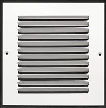 Best 6 x 6 wall register Reviews