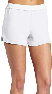 Juniors' Authentic Short