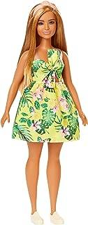 Barbie Fashionistas Doll #126