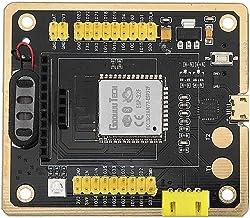 Electronic Module ESP-32F Development Board ESP32 Kit Bluetooth WI-FI IoT Control Module For A-r-d-u-i-n-o - Products That...