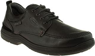 SCOOTER Erkek Ayakkabı M3080FS