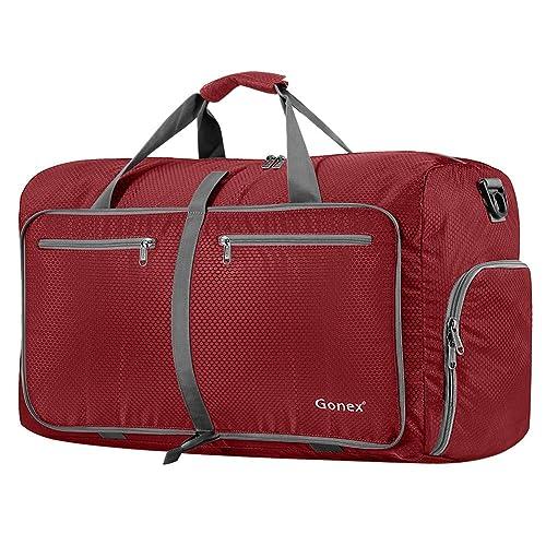 4b3b3d552bc6 Travel Bags for Light Travel  Amazon.com
