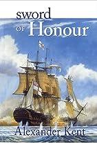Sword of Honour (The Bolitho Novels, no. 23)