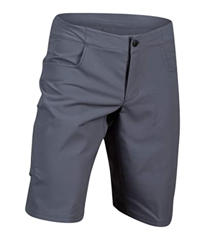 Pearl Izumi Canyon Shorts (Turbulence) Men