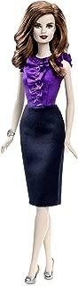 Barbie Collector The Twilight Saga: Breaking Dawn Part II Esme Doll