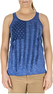 5.11 Women's Dusted Glory Tank Top