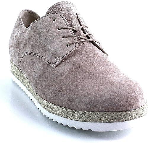 Gabor Fashion Chaussures pour Femme Femme 44.441pour Femme à Lacets ApparteHommests, Halbchaussures  le prix le plus bas