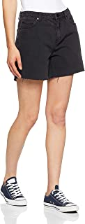 Silent Theory Women's Crushed Short