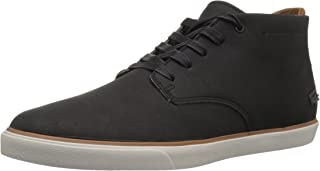 Men's Esparre Chukka Sneaker