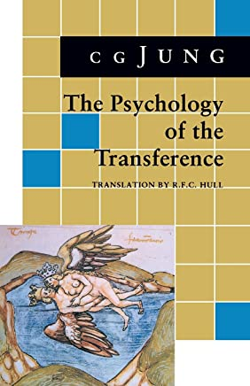 The Psychology of the Transference.