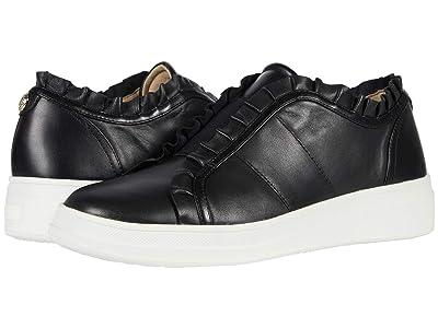 Anne Klein Ilena Sneaker (Black) Women