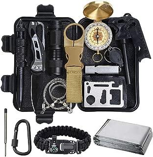 gearpods survival kit