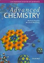 Best chemistry books for advanced level Reviews