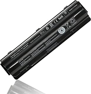 dell r795x laptop battery