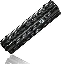 Best dell xps l502x battery original Reviews