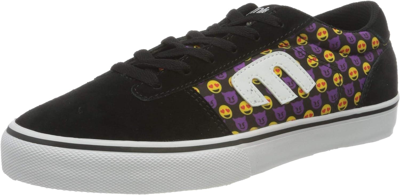 Etnies Women's Calli-Vulc Skate Shoe