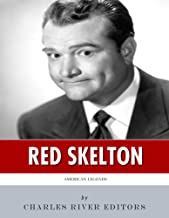 Best time life red skelton Reviews