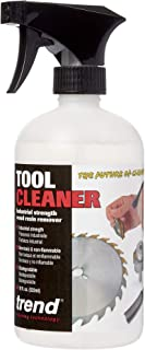 router bit cleaner
