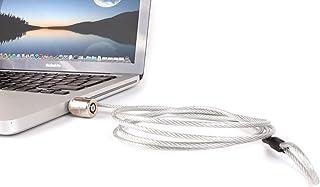 tlfyajj Sac de Doublure pour Ordinateur Portable Multifonction , antivol /étanche Antichoc , pour Macbook Air Pro Tablette 17pollici Gris