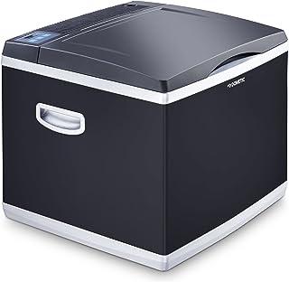 DOMETIC CK40D HYBRID Glacière-Conservateur portable, 38L, 12/230V, AC : +10°C à -15°C..