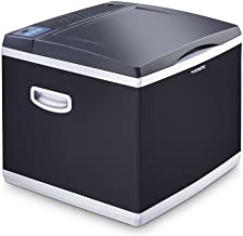 Dometic CoolFun CK40D - Nevera Híbrida portátil,