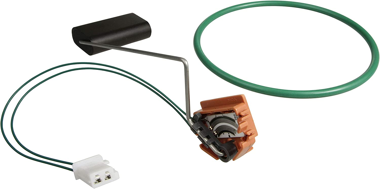 Wells OFFicial site C08377 Fuel Mail order Sensor Level