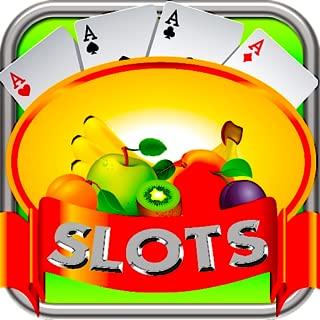Juice Cruise Beep Free Slots Machines Games