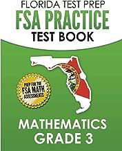 Best florida fsa 3rd grade math practice test Reviews