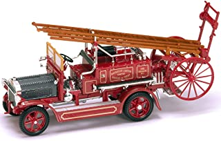 Best 1 43 fire engine Reviews