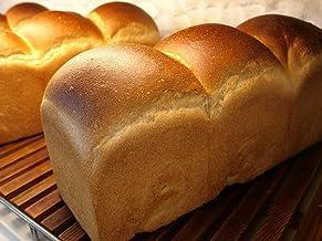 天然酵母国産小麦食パン3斤棒<冷凍便発送>