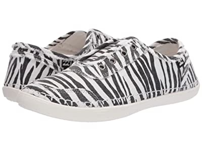 Billabong Cruiser (Zebra) Women