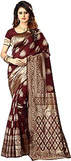 Best indian wedding saree blouse Reviews