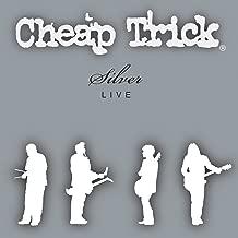 cheap trick gonna raise hell live