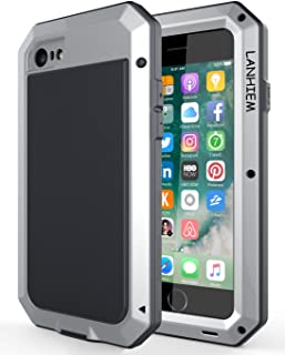 coque 8 iphone incasable