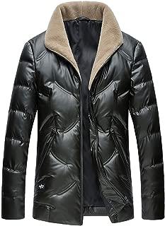 bergans wool coat