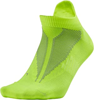 Nike Elite Lightweight No Show Tab 2.0 Golf Socks 2017