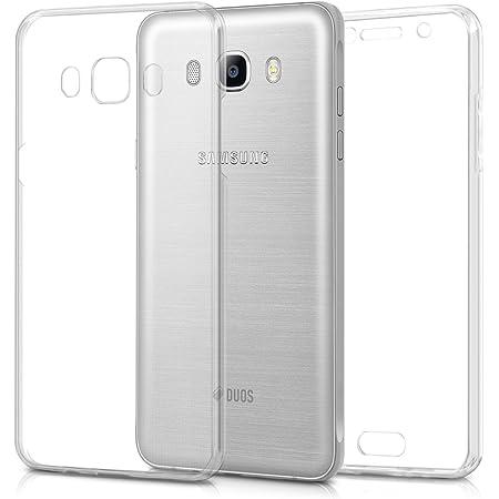 Kwmobile Hülle Kompatibel Mit Samsung Galaxy J5 Duos Elektronik