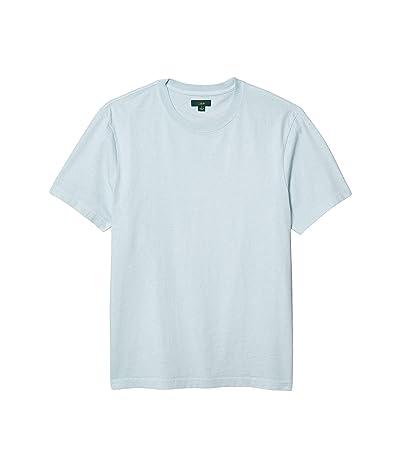 J.Crew Always 1994 T-Shirt (Classic Sky) Men