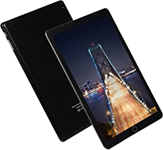 タブレット 10.1インチ (ブラック)Bluetooth Android9.0 32GBROM タブレットPC wi-fiモデル SIMフリー マイナーチェンジ bluetooth搭載
