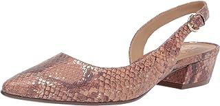 حذاء بانكس للسيدات من ناشوراليزر