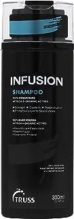 Best shampoo hair net Reviews