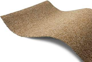 K/üchenzubeh/ör Cordless f/ür Herd Sp/ülb/ürste Fugenreiniger Mikrowelle Ofen-Rack Duschtren Tracks Fliesen und Fugen Reinigungsprodukte Drill Brush Waschbecken B/ürste Bodenbelag