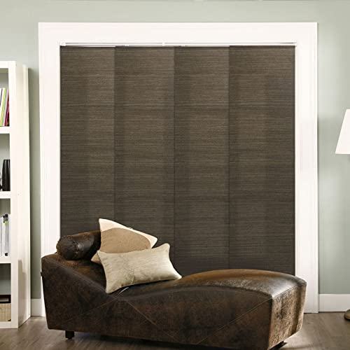 Closet Door Curtain: Amazon.com