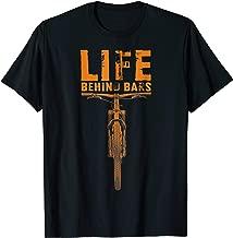 Best behind bars bike shop Reviews