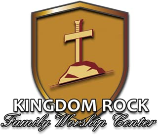 the rock family worship center app