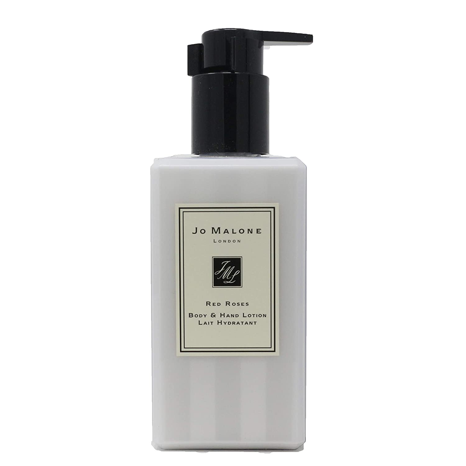 Jo Malone Max 87% OFF Red Roses Body Hand gift Lotion 250ml 8.5oz