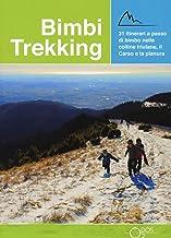 Permalink to Bimbi trekking 2. 31 itinerari a passo di bimbo nelle colline friulane, il Carso e la pianura PDF
